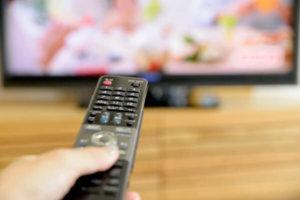 ドラマ好きの人にオススメの動画配信サービスは?