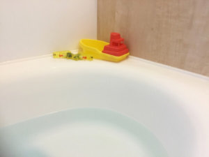おうちで温泉ならGW大型連休旅行で行けなかった名湯を自宅で癒される